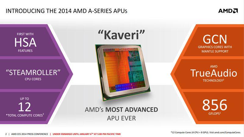 spesifikasi laptop acer